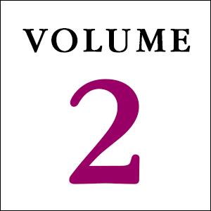 Coloring To Unwind, Volume Two – Mandalas